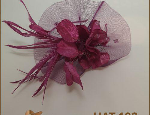 Hat 123