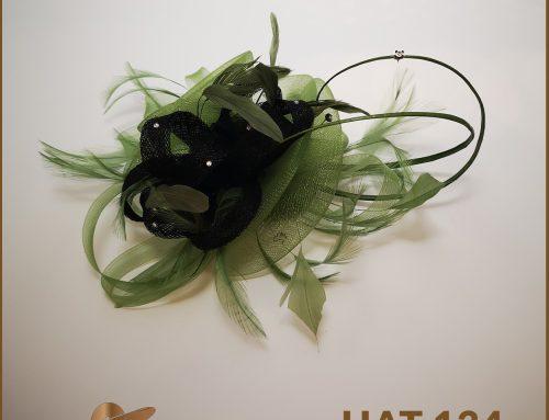 Hat 134