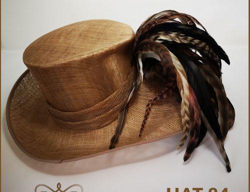 Hat 084