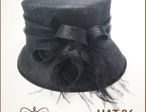 Hat 086