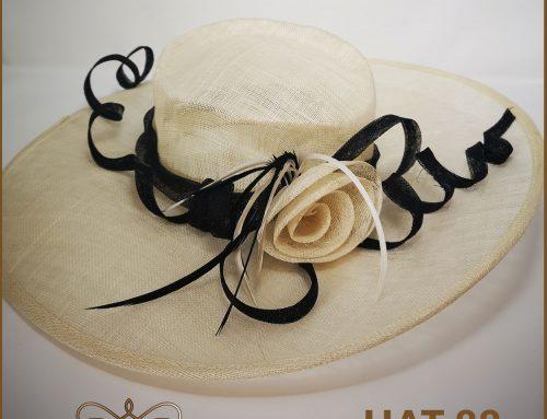 Hat 088