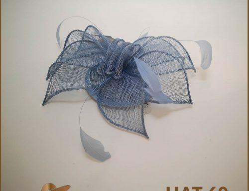 Hat 060