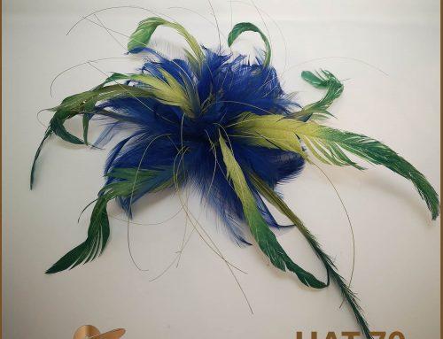 Hat 070